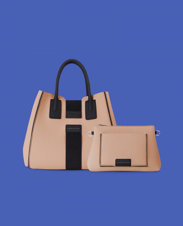 bag-organizer-conchiglia-01
