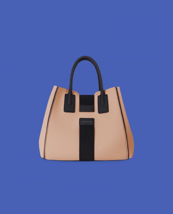 bag-organizer-conchiglia-02
