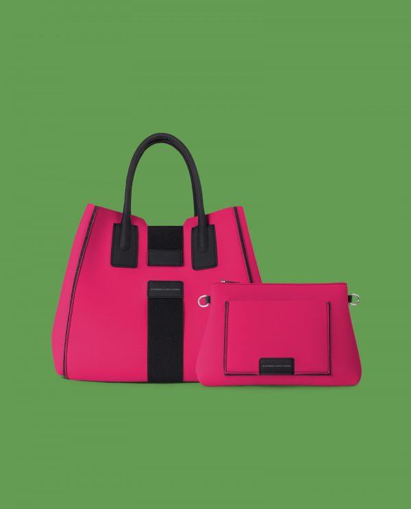 bag-organizer-dalia-01