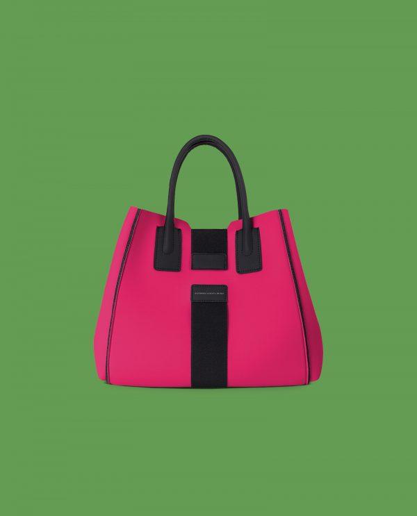 bag-organizer-dalia-02