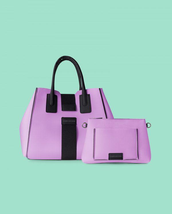 bag-organizer-glicine-01