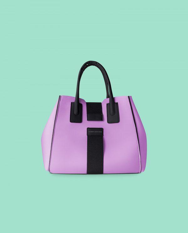 bag-organizer-glicine-02