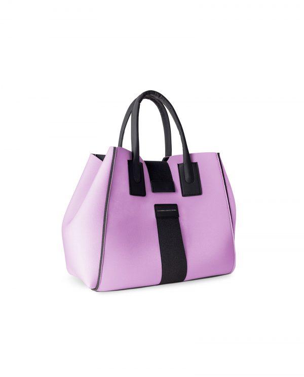 bag-organizer-glicine-03