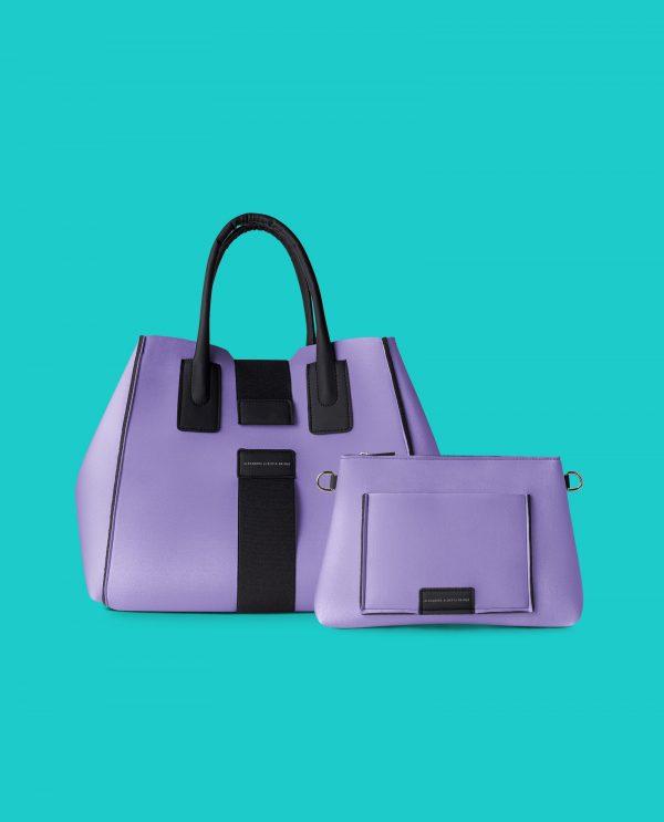 bag-organizer-lapislazzuli-01