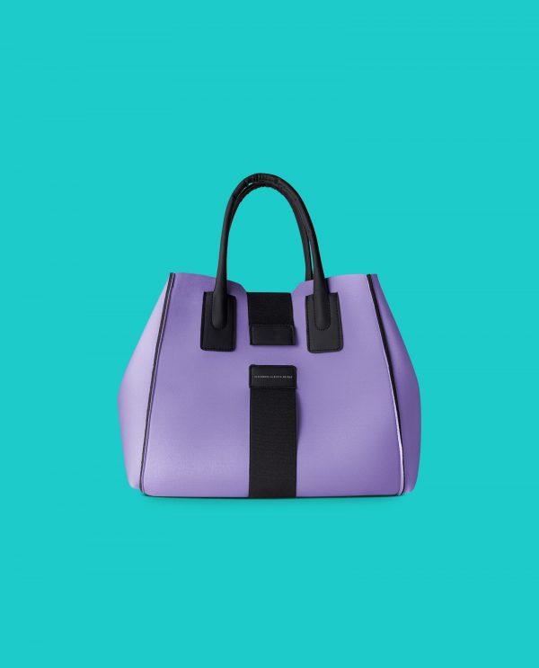 bag-organizer-lapislazzuli-02