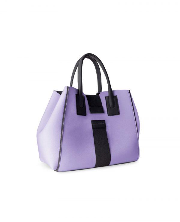 bag-organizer-lapislazzuli-03