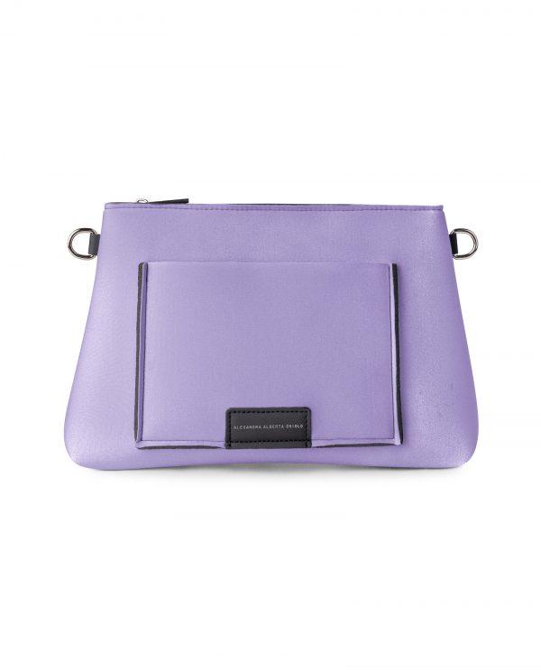 bag-organizer-lapislazzuli-04