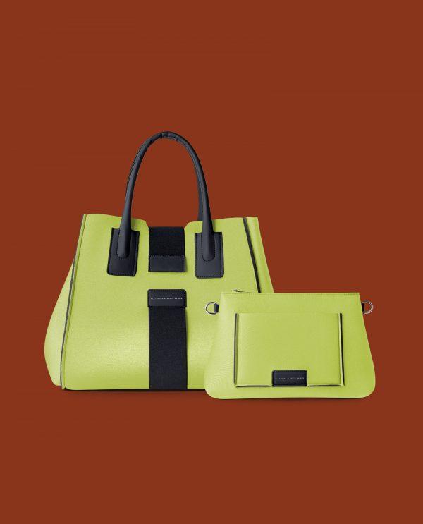 bag-organizer-lime-01