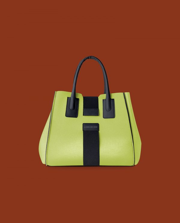 bag-organizer-lime-02