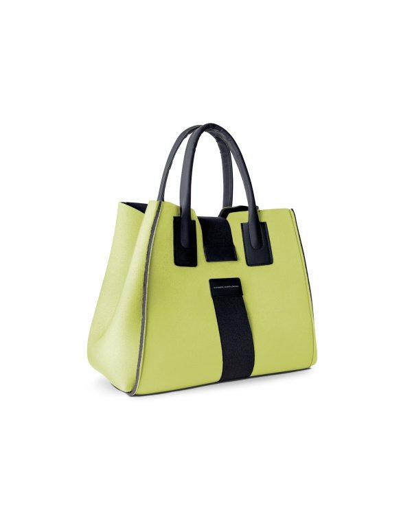 bag-organizer-lime-03