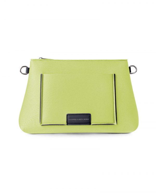 bag-organizer-lime-04