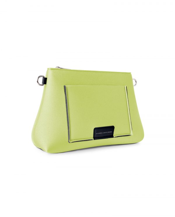bag-organizer-lime-05