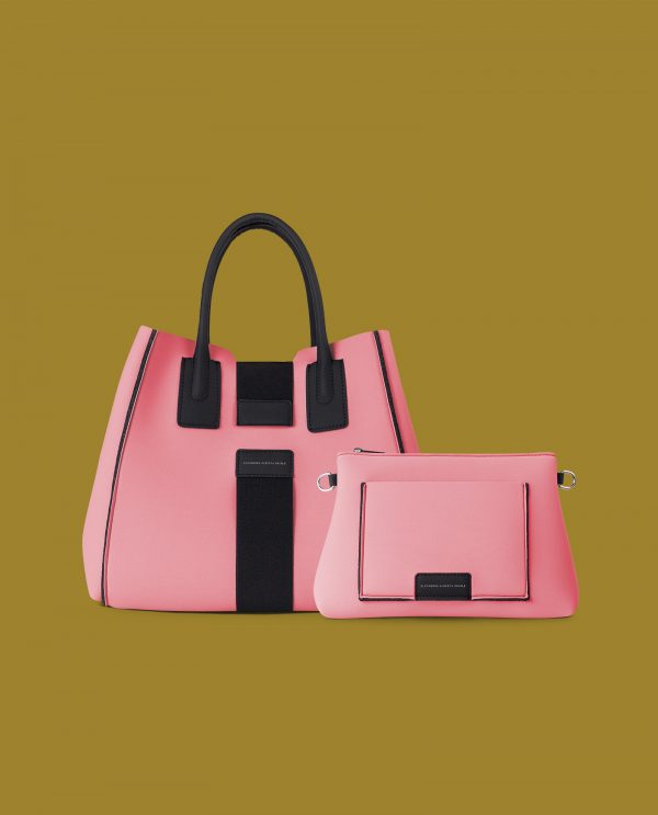 bag-organizer-magnifica-01