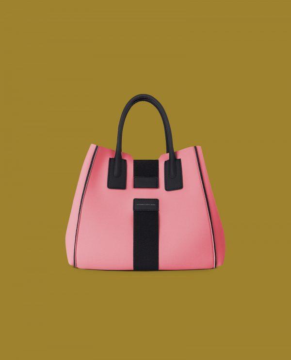 bag-organizer-magnifica-02