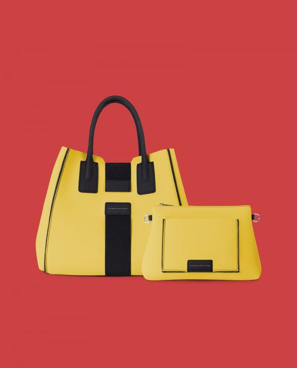 bag-organizer-popcorn-01