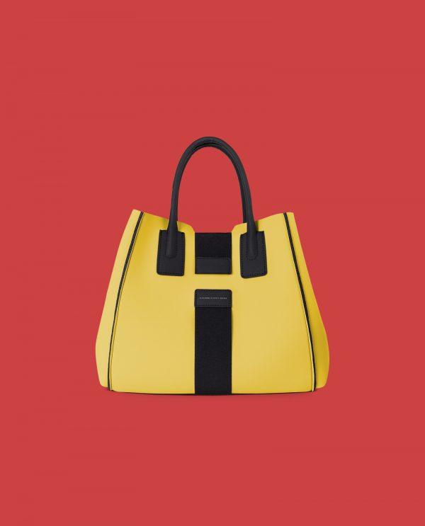 bag-organizer-popcorn-02