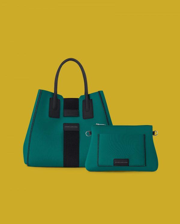 bag-organizer-smeralda-01