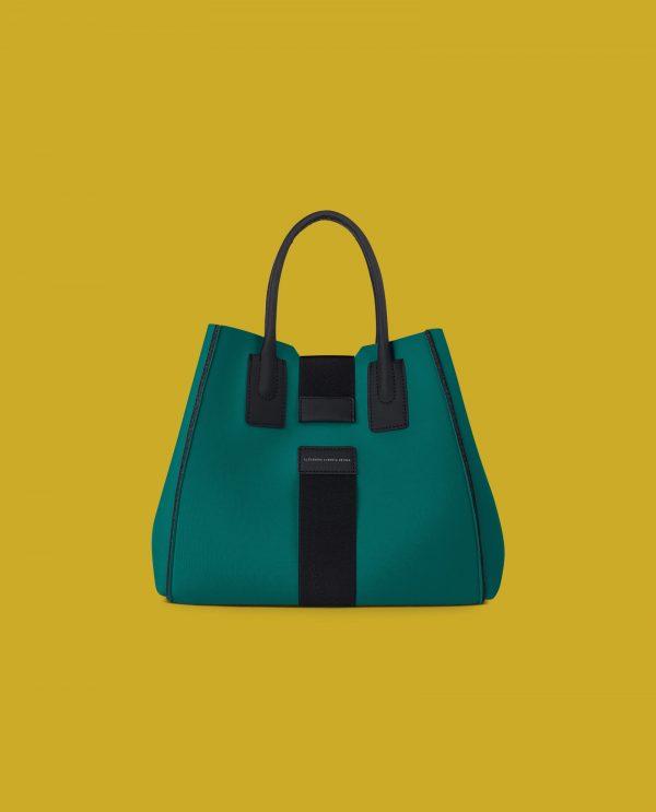 bag-organizer-smeralda-02