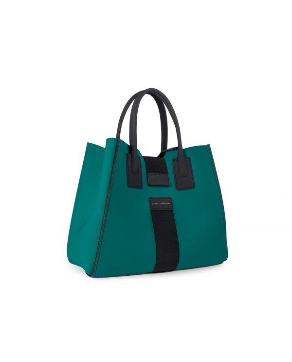 bag-organizer-smeralda-03