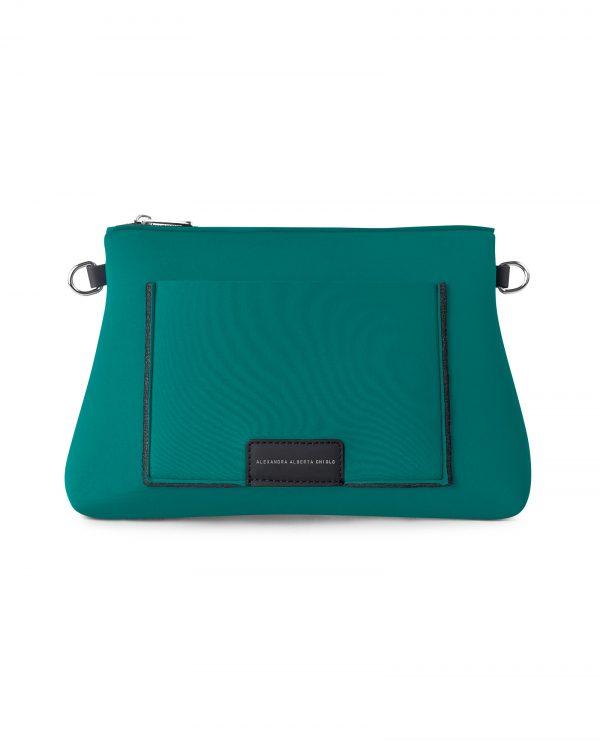 bag-organizer-smeralda-04