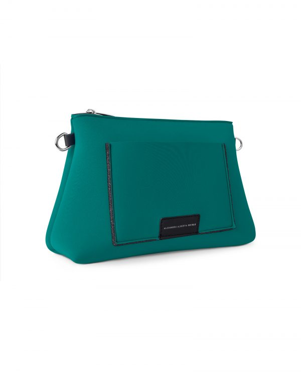 bag-organizer-smeralda-05