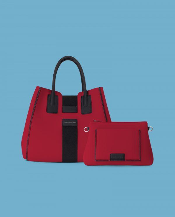 bag-organizer-valentino-01