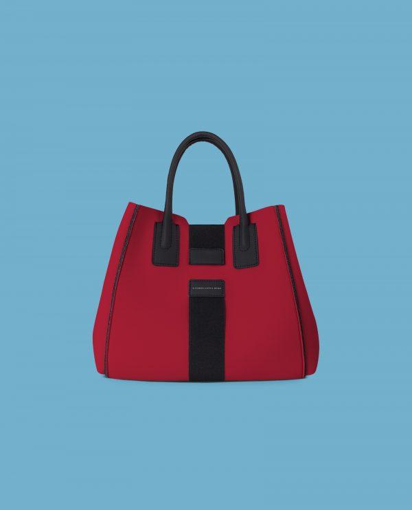 bag-organizer-valentino-02