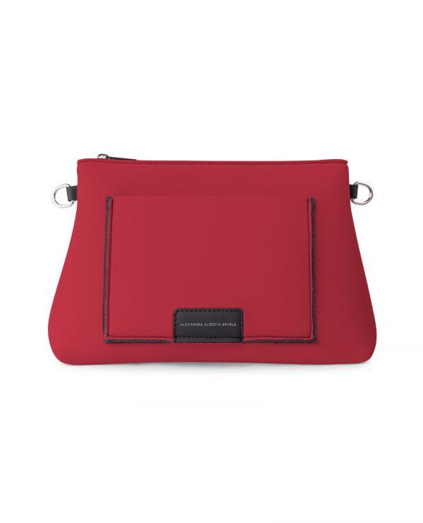 bag-organizer-valentino-04