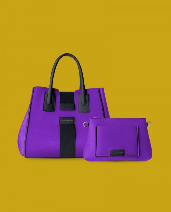 bag-organizer-violetto-01