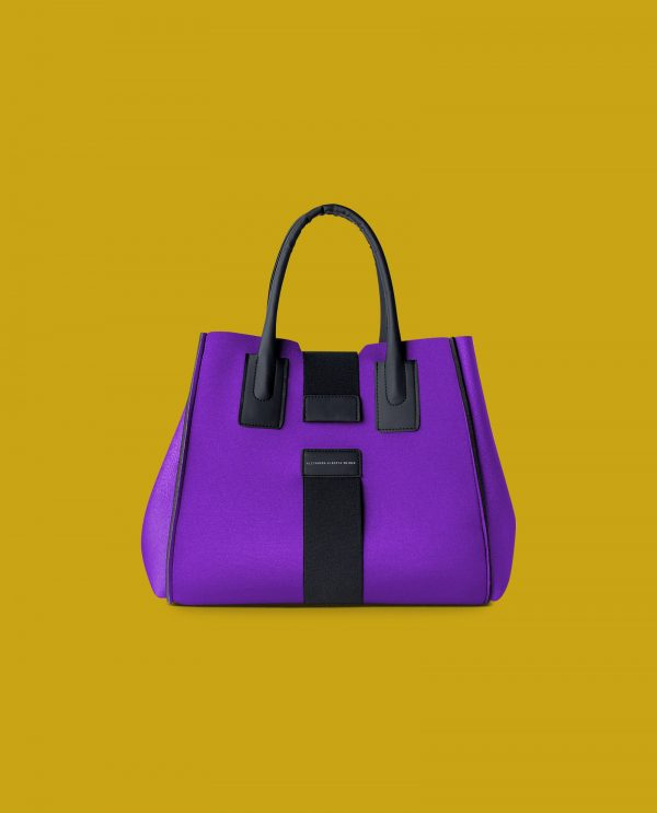 bag-organizer-violetto-02