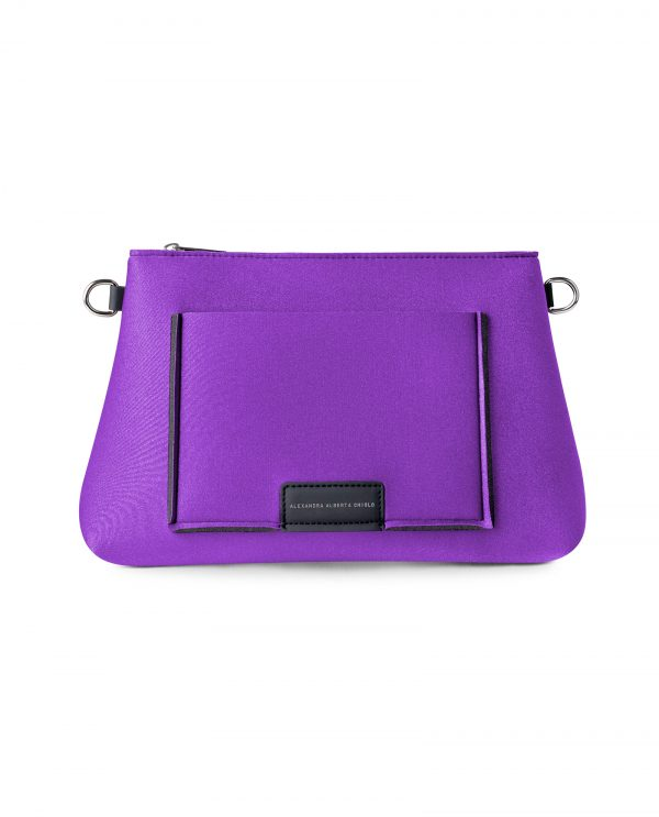 bag-organizer-violetto-04