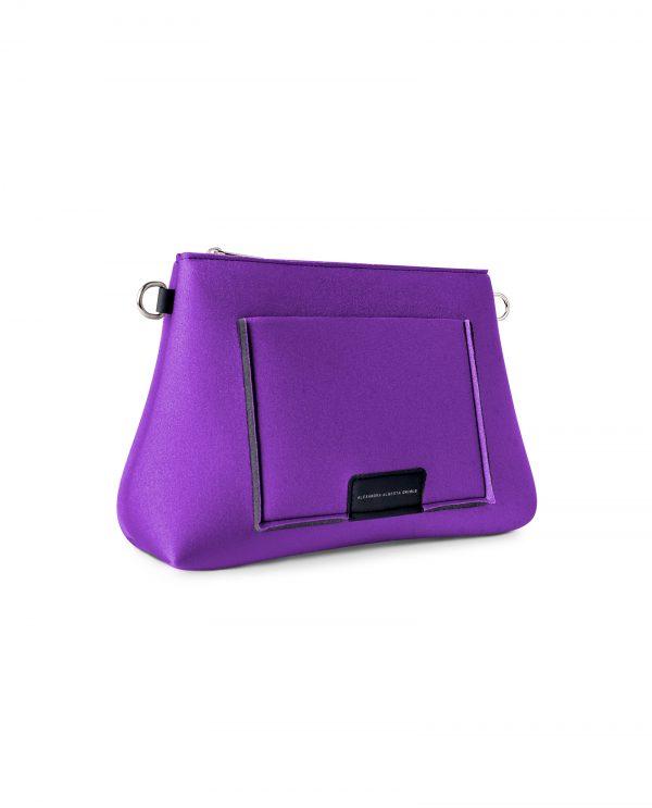 bag-organizer-violetto-05