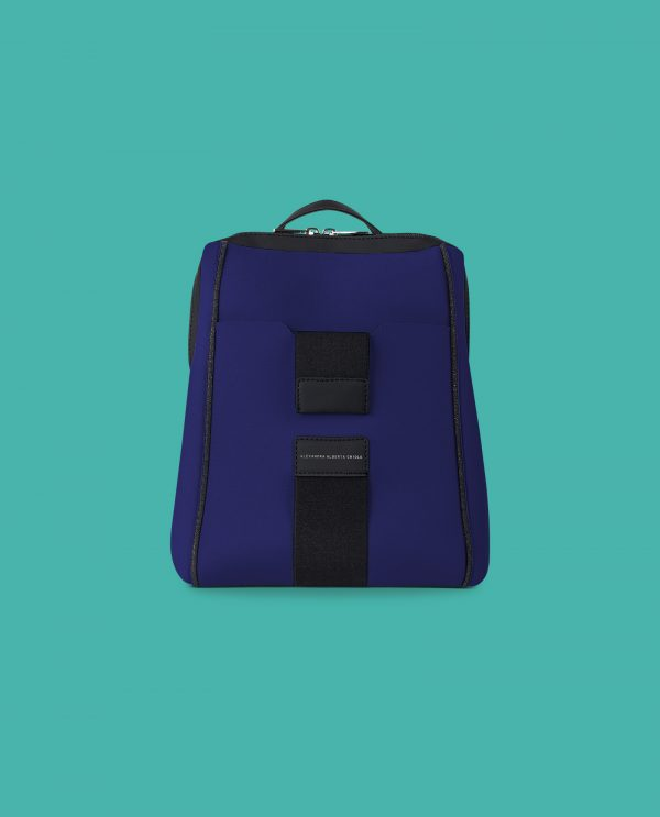 backpack-capri-01