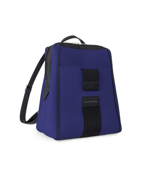 backpack-capri-02