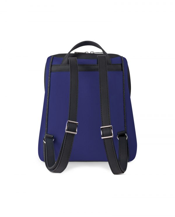 backpack-capri-03