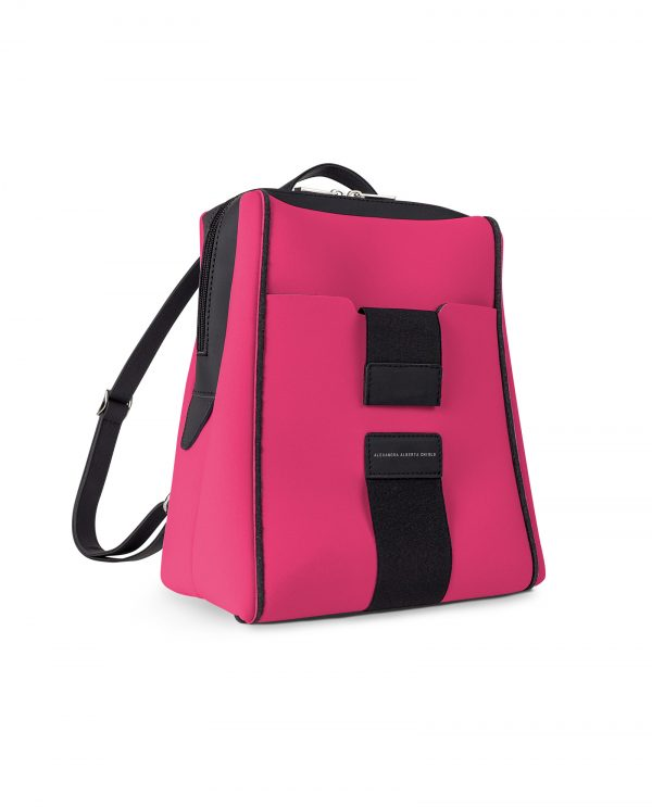 backpack-dalia-02