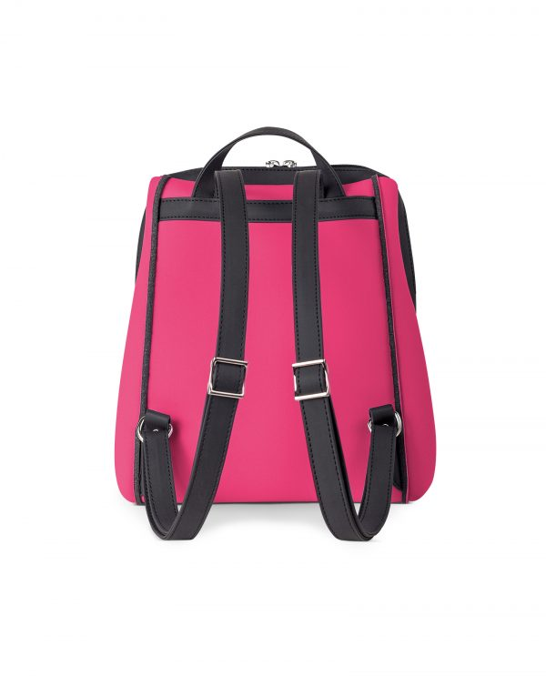 backpack-dalia-03