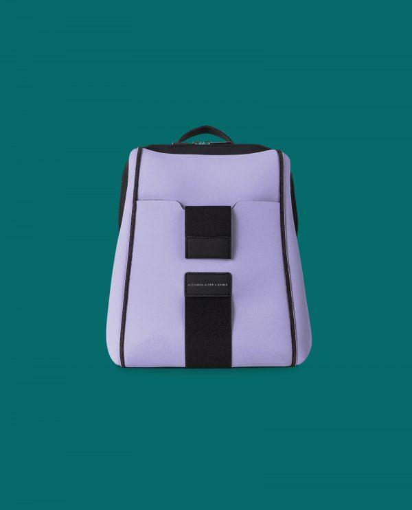 backpack-lavanda-01