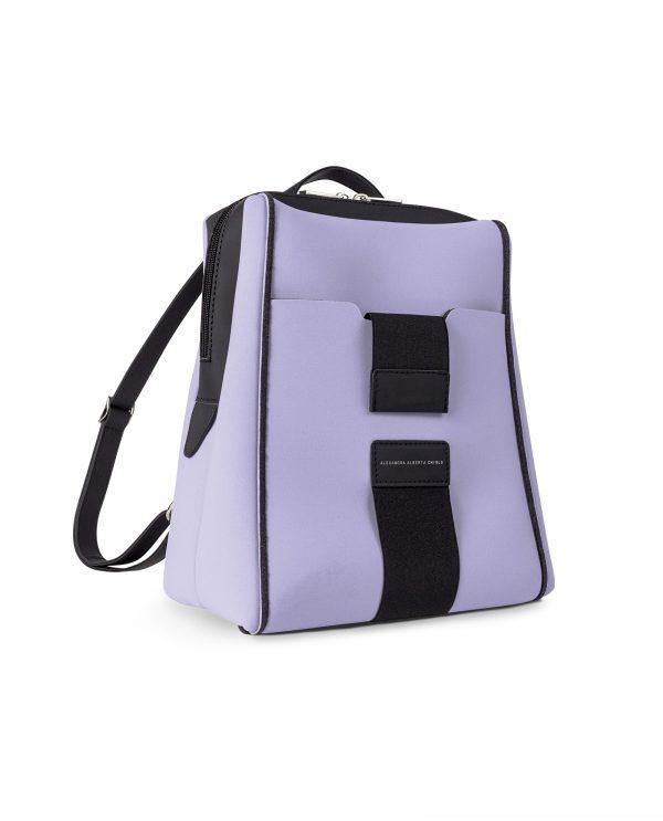 backpack-lavanda-02