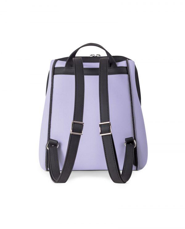 backpack-lavanda-03