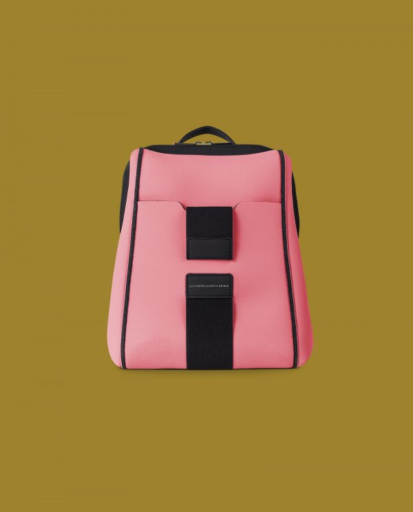 backpack-magnifica-01