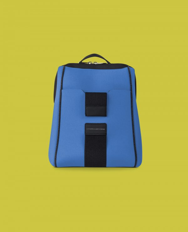 backpack-ortensia-01