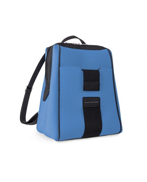 backpack-ortensia-02