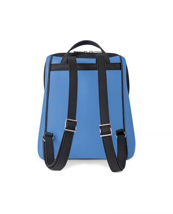 backpack-ortensia-03