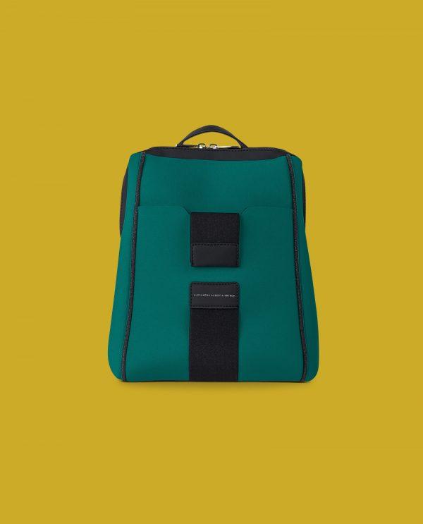 backpack-smeralda-01