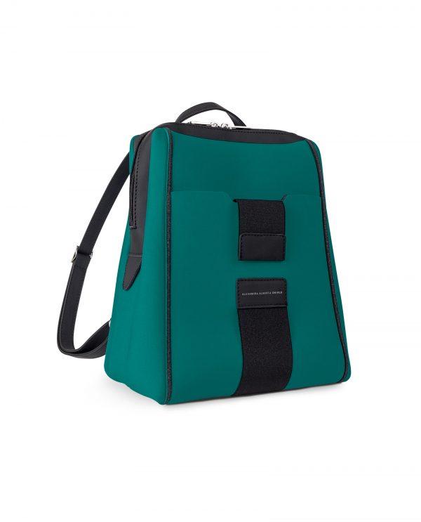 backpack-smeralda-02