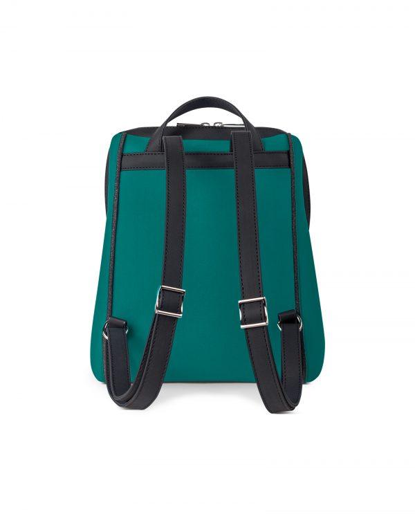 backpack-smeralda-03