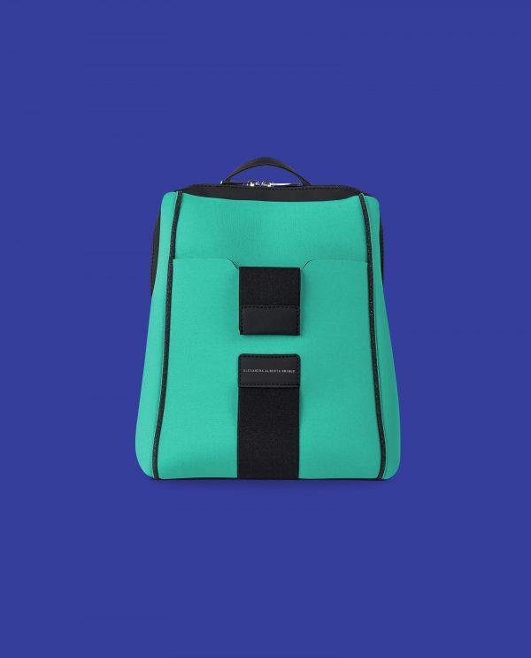 backpack-spirulina-01
