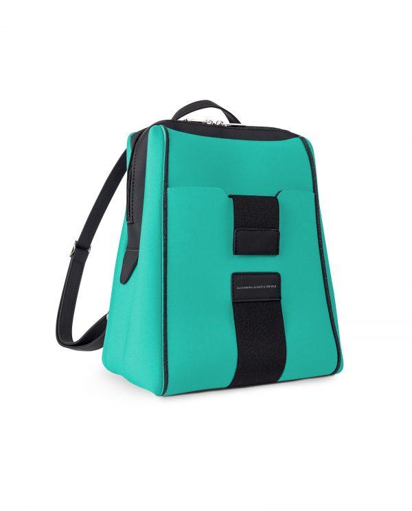backpack-spirulina-02