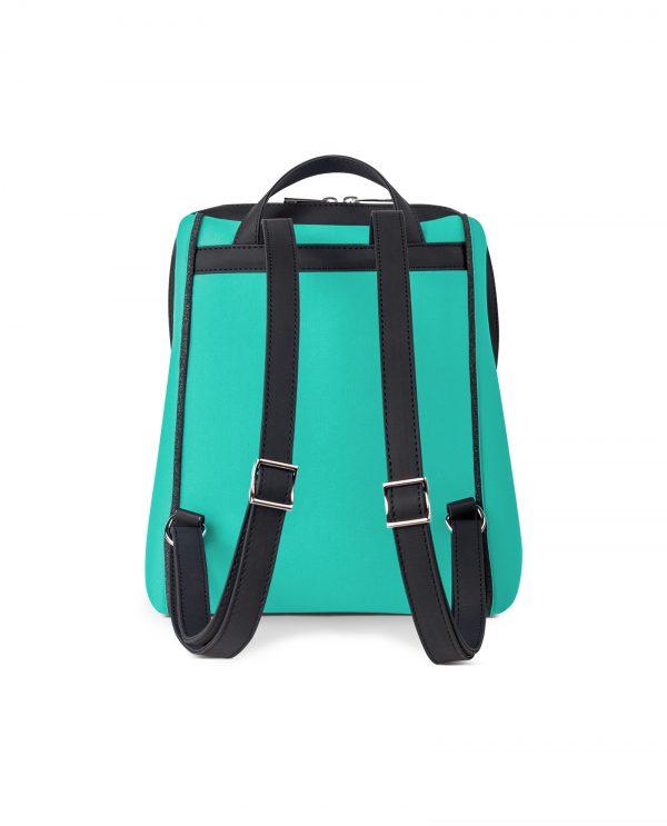 backpack-spirulina-03